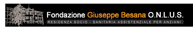 Fondazione Giuseppe Besana ONLUS